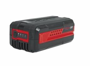 Kvalitní Li-ion baterie 40V, 4Ah