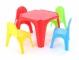 Dětský stolový Keren set