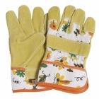 Dětské rukavice S VERDEMAX 4912