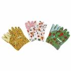 Dětské rukavice S VERDEMAX 4936