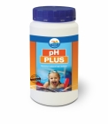 pH plus, velikost balení 2,5 kg