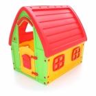 Dětský domeček Fairy House