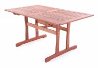 Stůl MONROO