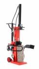 VeGA LV1410 PRO VARIO profi štípač na dřevo