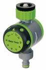 Automatické zavlažovací hodiny VERDEMAX 9470